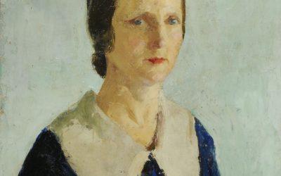 Ana Weiss de Rossi