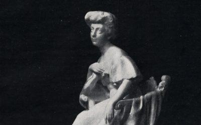 Luisa Isella