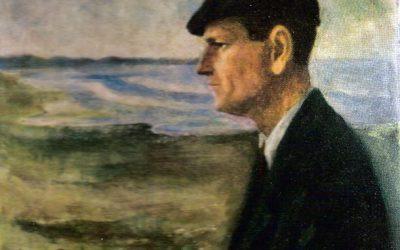 Andreé Moch