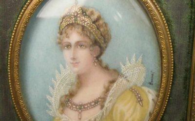 Antonia Brunet de Annat