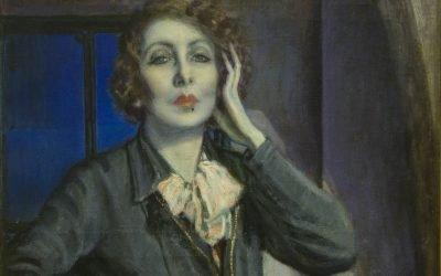 Emilia Bertolé