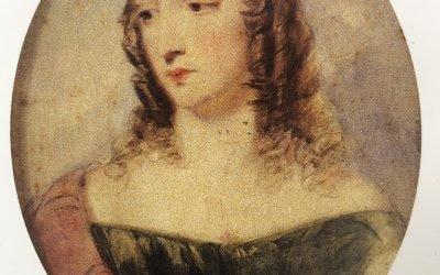 María Luisa Sánchez de Arteaga