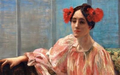 Diana Cid García
